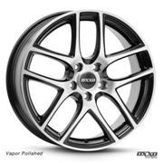 Felgi Aluminiowe Do Audi A3 8p Strona 32 Xfelgipl