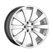 FELGI ADVANTI SHINE 8x18 5x108 ET45