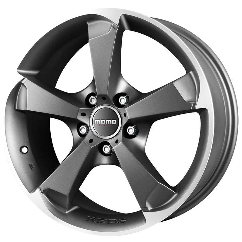 Felgi Aluminiowe Renault 16