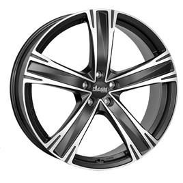 Felgi Aluminiowe Do Opel Astra 16 Turbo Benzyna P J Strona 5