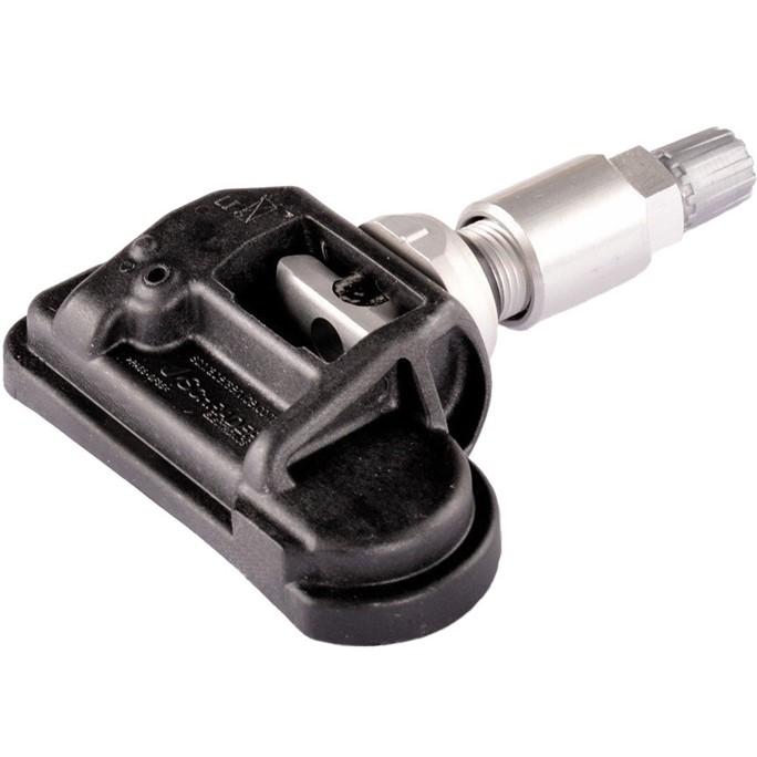 Czujnik TPMS MERCEDES A0009050030
