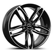 Felgi Aluminiowe Do Audi A6 C5 4b Strona 26 Xfelgipl