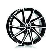 Felgi Aluminiowe Do Toyota Yaris Xp13ma Strona 5 Xfelgipl
