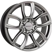 FELGI WHEELWORLD WH14 8,5x19 5x130 ET54 DS