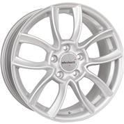 FELGI WHEELWORLD WH14 8,5x19 5x130 ET54 RS