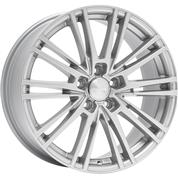 FELGI WHEELWORLD WH18 7,5x17 5x112 ET35 RS