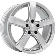 FELGI WHEELWORLD WH24 6,5x16 5x108 ET50 RS
