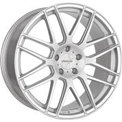 FELGI WHEELWORLD WH26 7,5x17 5x112 ET35 RS