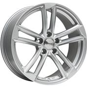 FELGI WHEELWORLD WH27 8x18 5x112 ET35 RS