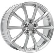FELGI WHEELWORLD WH28 9x20 5x112 ET33 RS