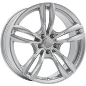 FELGI WHEELWORLD WH29 8,5x18 5x112 ET35 RS