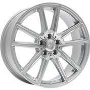 FELGI WHEELWORLD WH30 7,5x17 5x112 ET35 RS
