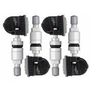 Czujniki ciśnienia opon TPMS Schrader 05154876AA