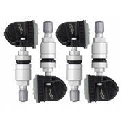 Czujniki ciśnienia opon TPMS Schrader 4F0907275B