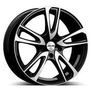 Felgi Aluminiowe Do Ford Fiesta Mk6 Strona 3 Xfelgipl