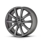 Felgi Aluminiowe Do Audi A3 8p Strona 41 Xfelgipl
