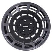 FELGI RADI8 R8SD11 8,5x19 5x120 ET35 DM