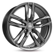 Felgi Aluminiowe Do Audi Q7 4l Strona 3 Xfelgipl