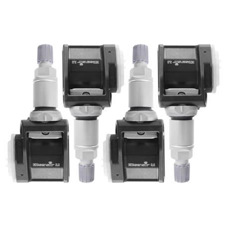 Czujniki ciśnienia opon TPMS Schrader 36106798872