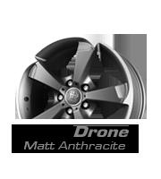 felgi momo drone matt anthracite
