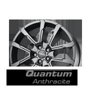 felgi momo quantum anthracite