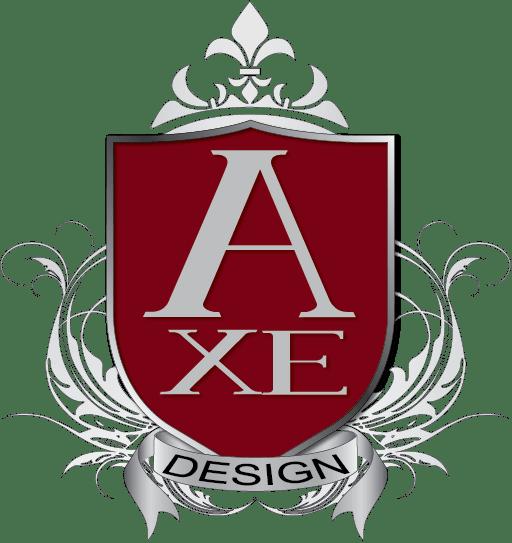 Felgi Aluminiowe AXE Wheels