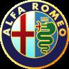 felgi do ALFA ROMEO