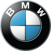 felgi BMW