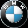 felgi do BMW