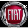 felgi do FIAT