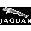 felgi jaguar