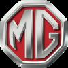 felgi do MG