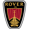 felgi do ROVER