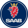 felgi do SAAB